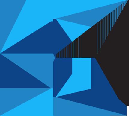 Keiko Network